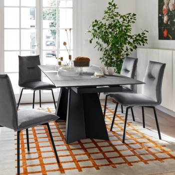 Connubia Calligaris Maya Chair